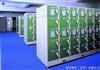 24门存包柜投币式储物柜,员工储物柜,电子密码锁储物柜