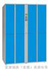 IC卡寄存柜自动寄存柜,电子式寄存柜,电子感应式寄存柜,IC卡寄存柜