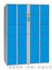 2门感应锁储物柜3门感应锁储物柜,4门感应锁储物柜,IC卡锁更衣柜