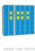 24门电子密码锁储物柜26门电子密码锁储物柜,32门电子密码锁储物柜