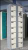 存包柜电子寄存柜,寄物柜,保管柜,保存柜,存包柜