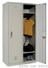 2门更衣柜铁皮柜,员工更衣柜,防尘更衣柜