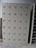 36门电子锁寄存柜感应锁储物柜产品、密码锁更衣柜图片