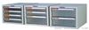 YJ-A4MS-10102l办公文件柜文件柜,办公文件柜
