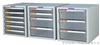 YJ-A4S-106办公文件柜资料柜,文件柜,文件整理柜