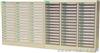 YJ-A4S-354-D文件柜桌面文件柜,塑料抽文件柜