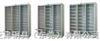 A4S-354D-2文件柜,A4M-327D-2办公文件柜文件柜图片,文件柜厂