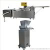 糖酥饼机(FQSM-II型)