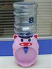 世韩家用饮水机
