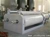 HG江苏振兴干燥供应HG系列双滚筒刮板干燥机
