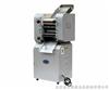25型商用电动面条机 切面机 压面机
