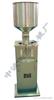 小型電動膏體灌裝機