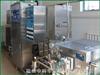 豆奶生产线、UHT无菌冷灌装生产线