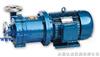 CQ型CQ型不锈钢磁力泵