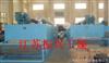 DWT供应红枣脱水干燥机