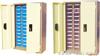 1412D带门零件柜防油性零件柜,透明零件柜图片,零件柜报价