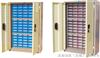 2515D零件柜电子零件柜,工厂样品柜,零件配件柜