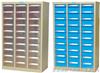 3310零件柜工具柜,样品配件柜,小零件存放柜