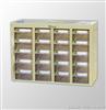 22045零件柜电子元器件柜,模具柜,零件柜批发