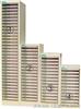 A4S-2115文件柜样品柜,办公室图子柜,资料柜