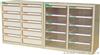 A4M-205文件柜工厂办公文件柜 ,办公室文件整理柜