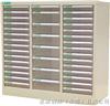 A4MS-30731文件柜办公文具店文件柜,办公耗材文件柜批发