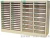 A4S-230文件柜文件夹文件柜, 文具店文件柜, 办公场所文件整理柜