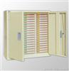 A4S-354D带门带锁文件柜代理文件柜,经销文件柜,文件柜公司