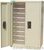 A4M-218带门带锁文件柜工厂文件资料柜,办公室资料管理箱,办公室档案柜