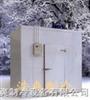 聚氨脂組合冷庫