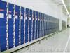投币式寄存柜投币式寄存柜、投币式寄包柜、投币式存包柜