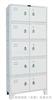 学校档案柜档案柜批发、老式档案柜厂家、档案柜库存