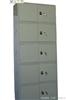 5层档案柜财政档案柜,工厂档案柜、医院档案柜