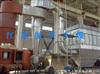 人造冰晶石干燥机,旋转闪蒸干燥机