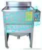 小型油水分离电炸炉/同泰专业制造电加热油炸机