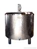 冷热缸 老化缸 不锈钢冷热缸 开体式冷热缸 封闭式冷热缸
