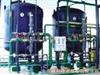 海口井水过滤器,百色井水净化器,四会过滤器