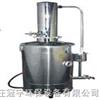 5升小型電蒸餾水機