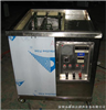电解超声波清洗机、清远超声波清洗机、青岛超声波清洗机