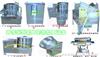 成套薯片薯条加工设备,小型红薯片生产线(单机组合)