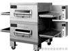 比萨链式烤炉,比萨烤炉,烤炉,链式烤炉,链条炉