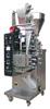 DXDY-50液体自动包装机