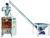 FL-420全自动大计量粉剂包装机