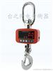 OCS-XZ-GGE电子吊秤 (小吨位)