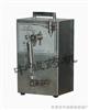 单头半自动液体灌装机&半自动液体灌装机