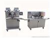 JKB-360月饼机 麻薯机 月饼、麻薯生产成套设备