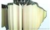 悬挂式挂面生产线
