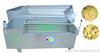同泰清洗红薯机器TP-2400