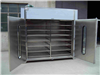 CT-C-I食品热风烘干箱