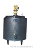 LRG系列冷热缸